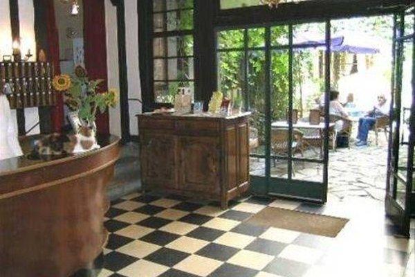 Hotel De La Cathedrale - 16