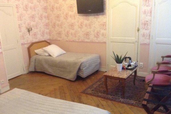 Hotel De La Cathedrale - 3