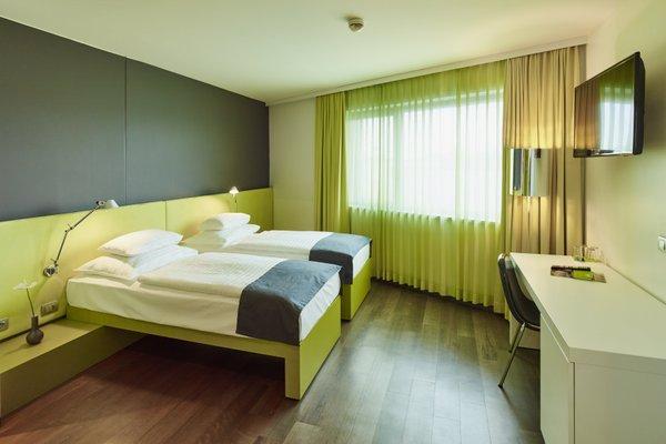 Roomz Vienna - фото 3
