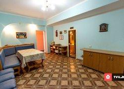 Отель Лучистый фото 2 - Судак, Крым