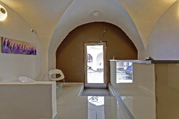 U Tri Hrusek Suites & Apartments - фото 18