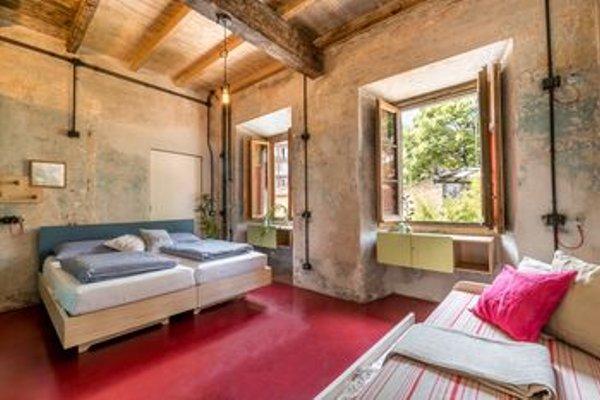 Un posto a Milano - фото 26