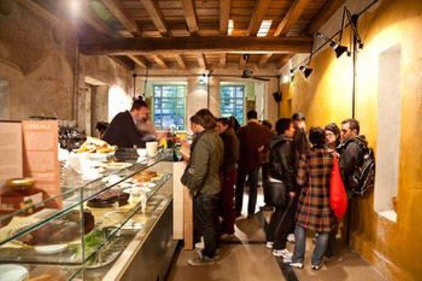Un posto a Milano - фото 12