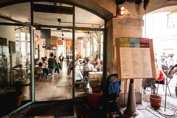 Un posto a Milano - фото 15