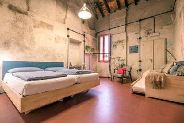 Un posto a Milano - фото 3