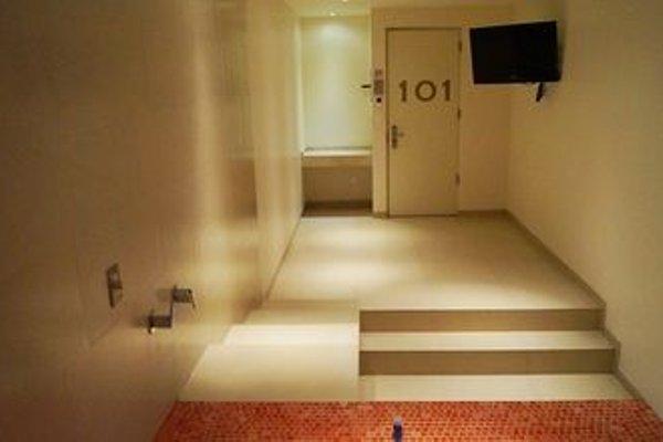 Hotel Kron - фото 13
