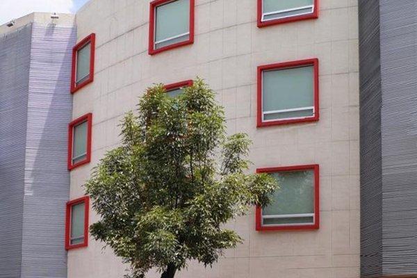 Hotel Kron - фото 22