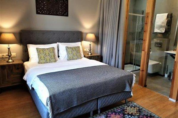 SleepWell Apartments Ordynacka - фото 3