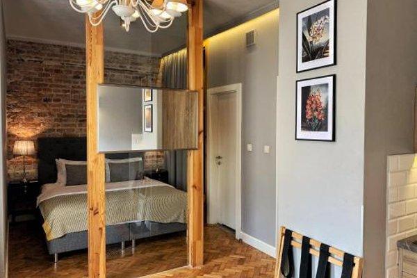 SleepWell Apartments Ordynacka - фото 4