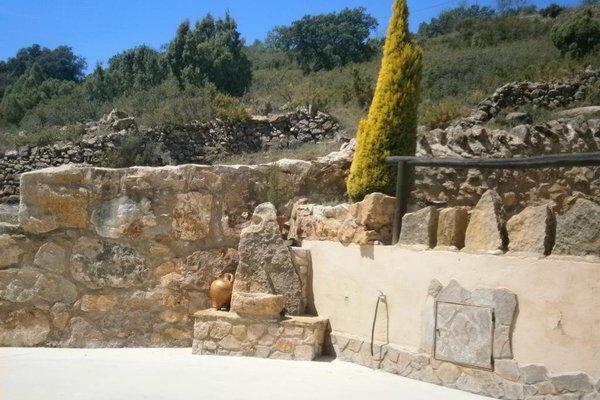 Masia La Roca - 8