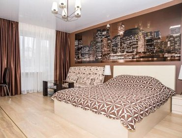 Апартаменты Kharkiv Apartments on Lenina