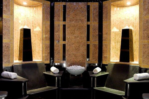 Hotel Sacher Wien - фото 16