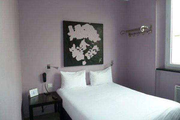 Hotel Astrid - 3
