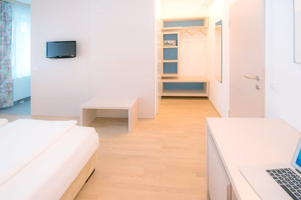 Hotel Gallitzinberg - фото 4