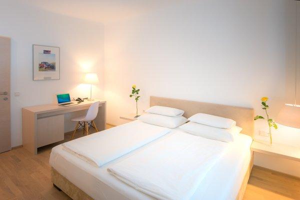 Hotel Gallitzinberg - фото 5