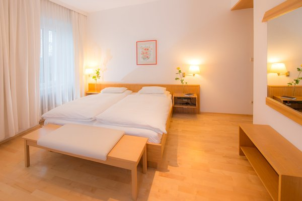 Hotel Gallitzinberg - фото 6