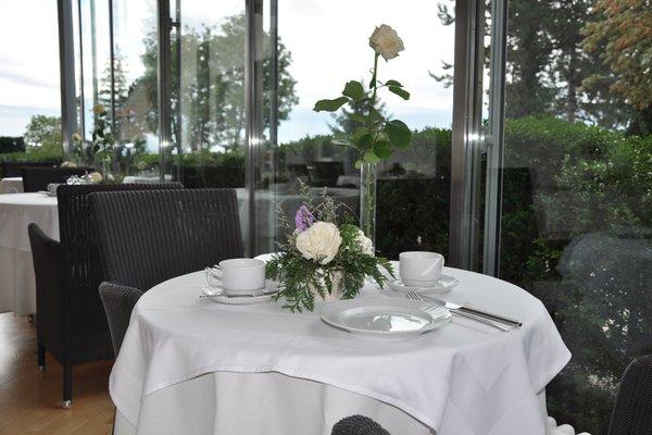 Hotel Gallitzinberg - фото 8