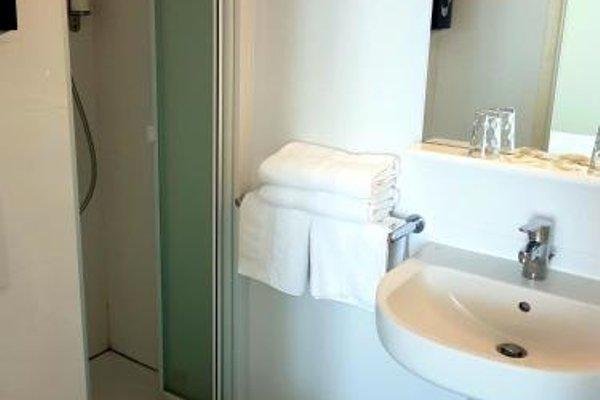 Hotel De Porticcio - фото 12