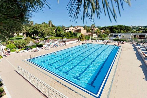 Hotel Club Marina Viva - 50