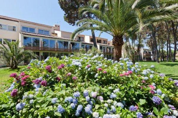 Hotel Club Marina Viva - 12