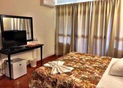 Hotel Alicia Beach фото 2