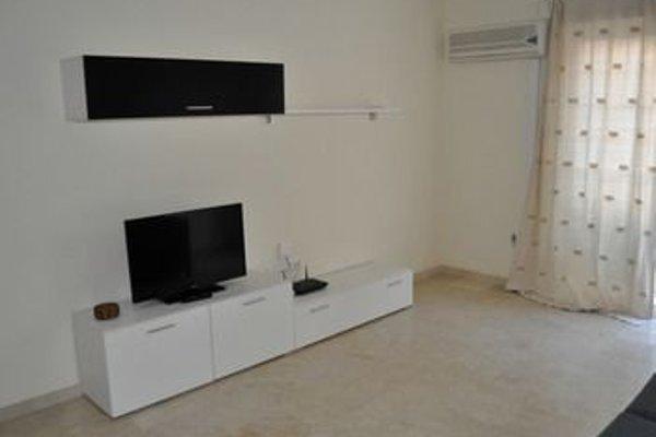 Apartamentos Kasa25 Gerona - фото 10