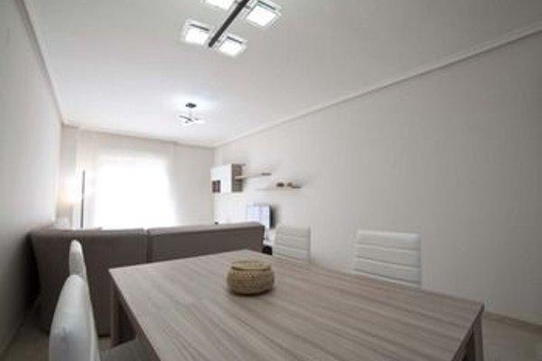 Apartamentos Kasa25 Gerona - 15