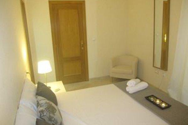 Apartamentos Kasa25 Gerona - 3