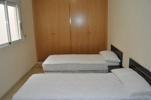 Apartamentos Kasa25 Gerona - 8