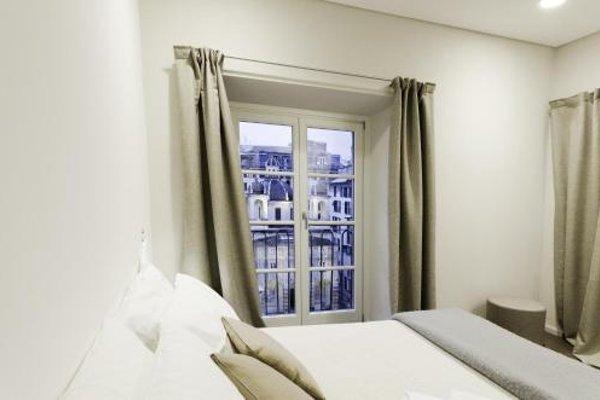Genova Porto Antico Bed and Breakfast - фото 46