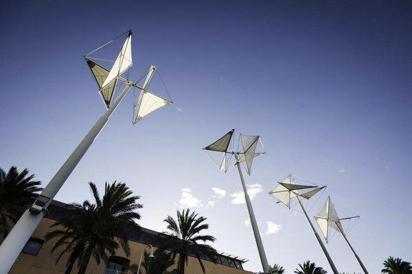 Genova Porto Antico Bed and Breakfast - фото 10