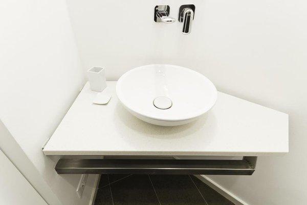 Genova Porto Antico Bed and Breakfast - фото 12