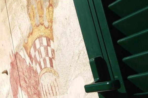 Genova Porto Antico Bed and Breakfast - фото 23
