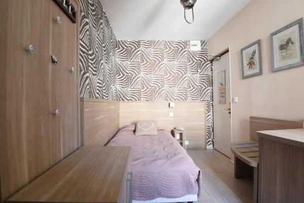Amelie Hotel - фото 8
