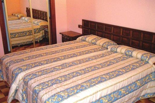 Hotel Parma - 42