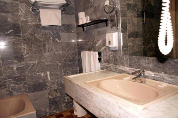 Hotel Parma - 7