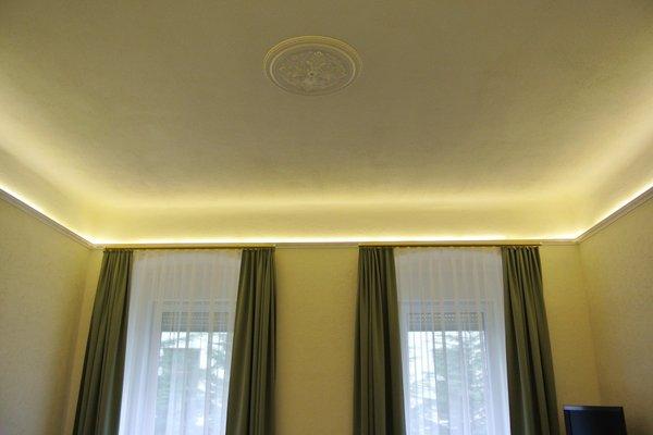 Pension Schonbrunn - фото 19