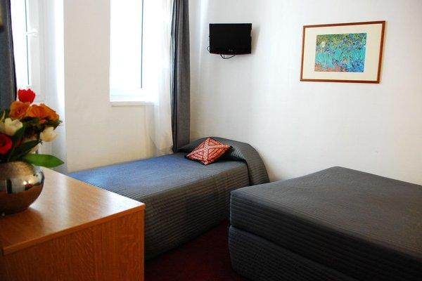 Hotel Cosy Monceau - 3
