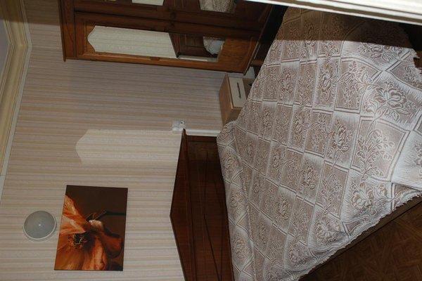 Hotel de Nantes - 18