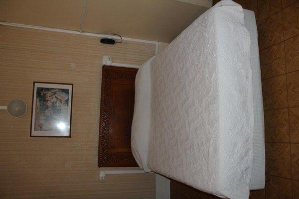 Hotel de Nantes - 19