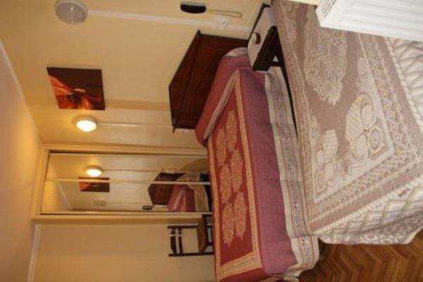 Hotel de Nantes - 20