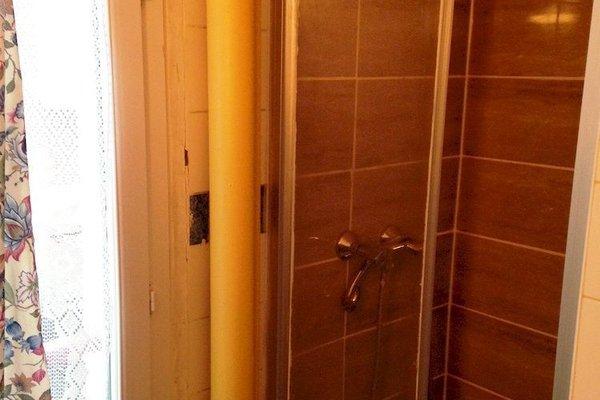 Hotel de Nantes - 6