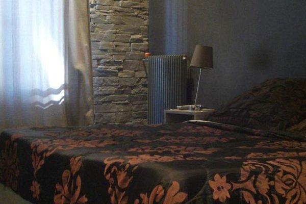 LPL Paris Hotel - 3