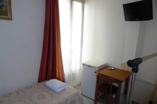 Hotel Bearnais - фото 10