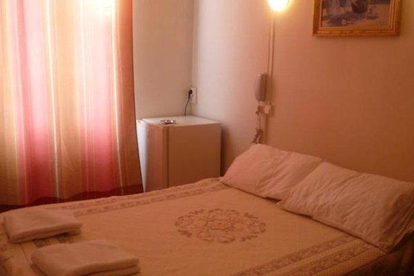 Hotel Bearnais - 3