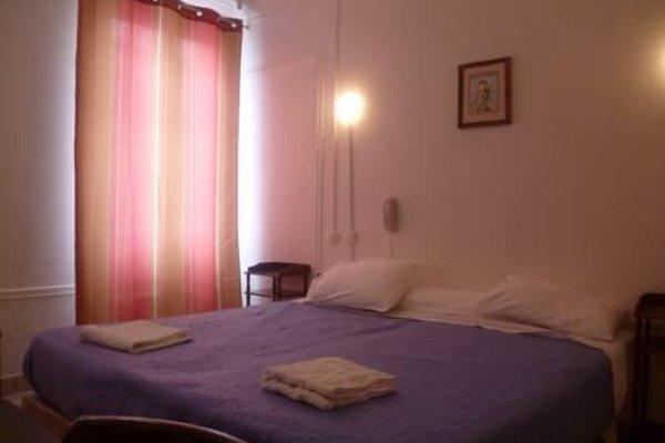 Hotel Bearnais - фото 4