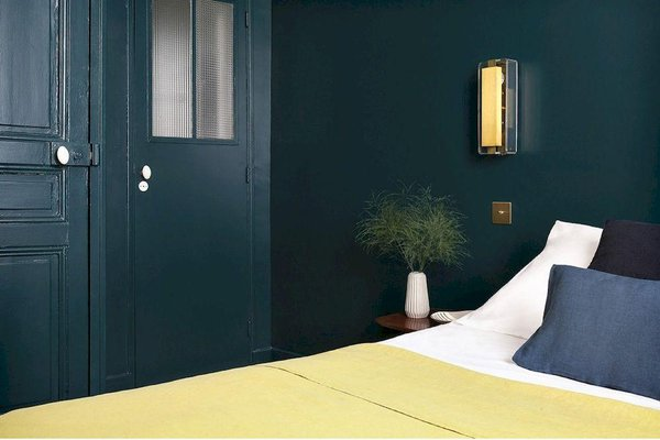 Hotel Henriette - фото 15