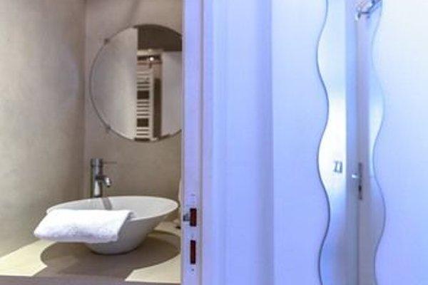 Montmartre Apartments Picasso - фото 9