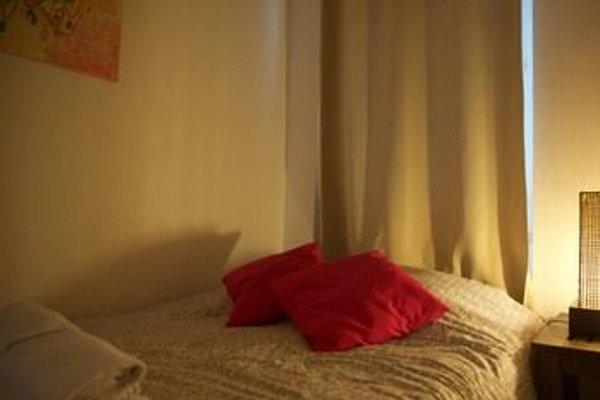 Montmartre Apartments Audran - фото 3