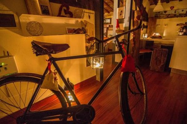 Biciclo' Ferrara Citta - 23